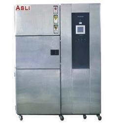 冷热冲击实验仪要多少钱、冷热冲击实验仪、配件图片