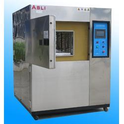 冷热冲击试验箱|北京冷热冲击试验箱|厂家(优质商家)图片