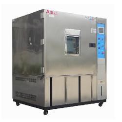 艾思荔仪器(图)、步入式恒温恒湿房参数、步入式恒温恒湿房图片