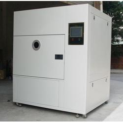 氙灯耐老化实验箱 用途标准 供应氙灯耐老化实验箱图片