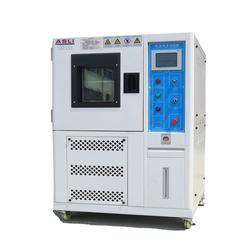 艾思荔仪器(图),可程式恒温恒湿仪标准,可程式恒温恒湿仪图片
