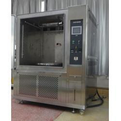 艾思荔仪器 疝气老化试验箱的功能-疝气老化试验箱图片