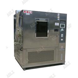 氙灯老化机(图),氙弧灯老化试验机配置,氙弧灯老化试验机图片