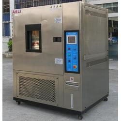 通标恒温恒温机、通标恒温恒温机条件、生产厂家(优质商家)图片