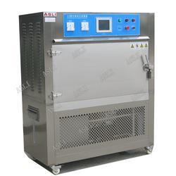 紫外线老化机的作用,测试标准(在线咨询),紫外线老化机图片