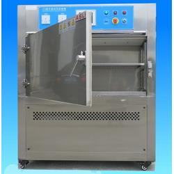 紫外线试验箱|紫外线试验箱厂家|专业厂家(优质商家)图片