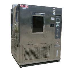 上海氙弧灯试验箱、氙弧灯试验箱、新型研发图片