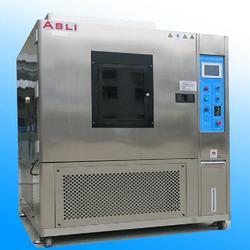 南阳氙灯耐气候测试箱,氙灯耐气候测试箱,艾思荔仪器图片