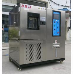 恒温恒湿试验机基本知识、大连恒温恒湿试验机、用艾思荔图片