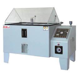 胶带振动试验机、振动试验机、艾思荔仪器(查看)图片
