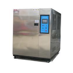 连接器冷热冲击柜品牌,冷热冲击柜,冷热冲击室图片