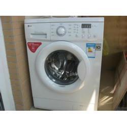 松下洗衣机维修电话、沙坪坝区洗衣机、重庆维修电话(查看)图片