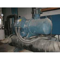 海尔空调维修,春晖路空调维修,专业空调清洗加氟图片