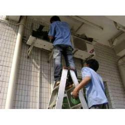 空调维修,兴隆空调,TCL空调售后维修(查看)图片