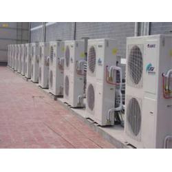 九宫庙空调维修|专业空调清洗加氟|志高空调维修图片