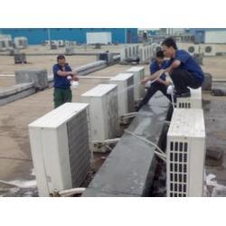 界石空调_空调维修电话_海尔空调售后维修(优质商家)图片