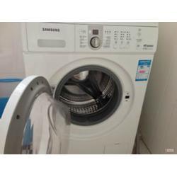 汉渝路洗衣机维修,西门子洗衣机维修,重庆官网服务(优质商家)图片