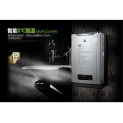 能率热水器维修_热水器不打火(在线咨询)_新华街热水器维修图片