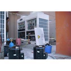 南岸区海尔空调拆装,重庆海尔空调,官网售后(查看)图片