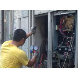 伊莱克斯空调移机|重庆售后维修(在线咨询)|李家沱空调移机图片