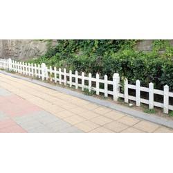 永年园林护栏|园林护栏|丽景环卫图片