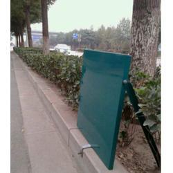 麗景環衛-擋鹽板-南京擋鹽板的經銷商圖片