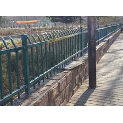 北京开放小区护栏制造,丽景环卫(在线咨询),北京开放小区护栏图片