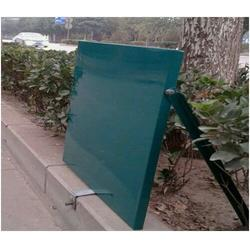 丽景环卫(图),北京平谷挡雪板,挡雪板图片