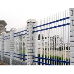 驻马店锌钢护栏|锌钢护栏|丽景环卫图片