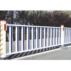 武安交通护栏施工、交通护栏施工、丽景环卫图片