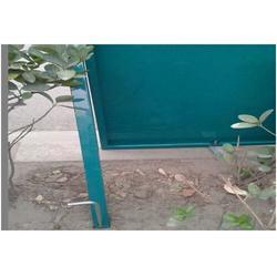 长春市绿化挡雪板|长春市绿化挡雪板施工|丽景环卫(优质商家)图片