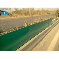 太原绿化挡雪板|太原绿化挡雪板|丽景环卫图片