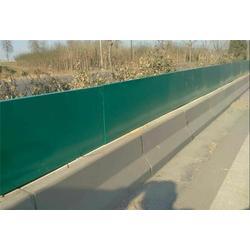 丽景环卫,绿篱围挡厂家,锦州绿篱围挡厂家图片