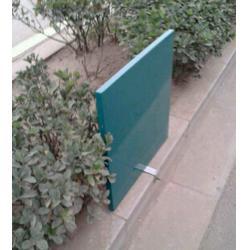 山东铁质防寒板厂家_丽景环卫(在线咨询)_铁质防寒板图片