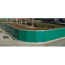 本溪绿篱挡雪板,丽景环卫,绿篱挡雪板图片