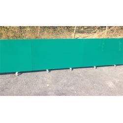 沈阳绿化防寒板、丽景环卫(在线咨询)、绿化防寒板图片