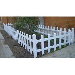 园林护栏安装、侯马园林护栏安装、丽景环卫(优质商家)图片