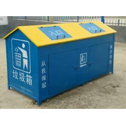 城区改造垃圾桶,廊坊城区改造垃圾桶,丽景环卫(优质商家)图片