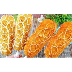 海口脆皮玉米加盟费多少钱 脆皮玉米加盟 星星点灯图片