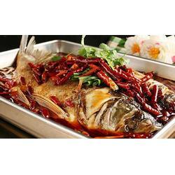 管城区农夫烤鱼加盟店,烤鱼,【星星点灯】图片