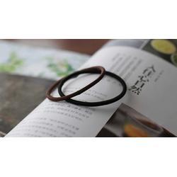 韩版发带订购,莫莫庄园饰品(在线咨询),广西韩版发带图片