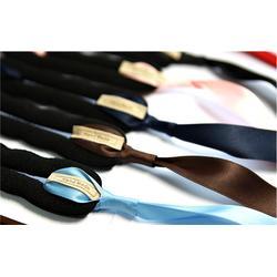 韩式发箍订购、莫莫庄园饰品(在线咨询)、韩式发箍图片