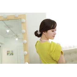 莫莫庄园饰品(图)、韩版发圈定制、韩版发圈图片