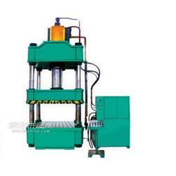 海淀液压机维修,维修液压机图片
