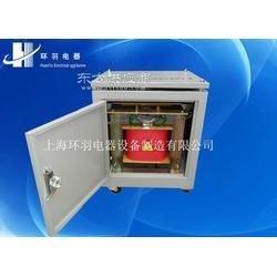 供应BK/DG-6KVA单相干式隔离变压器380/220V变110V/100V/36V图片