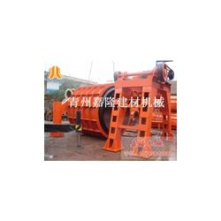 水泥制管机械质量好,陕西水泥制管机械,嘉隆建材机械图片