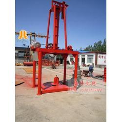 包头水泥制管机械,嘉隆建材机械,水泥制管机械采购图片