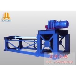 呼伦贝尔水泥制管机械_嘉隆建材机械_水泥制管机械图片