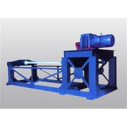水泥制管机械供应商|湖北水泥制管机械|嘉隆建材机械图片