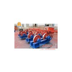 嘉隆建材机械(图)、水泥制管生产、广东水泥制管图片